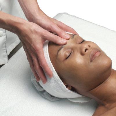 Kopf+Nacken-Massage-Lehrte