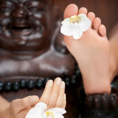 Fußpflege-Reinigung-Kosmetikstudio-Ahlten